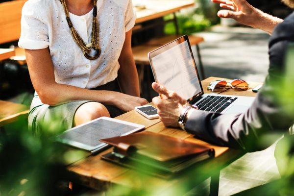 Financial Planning Applecross - Business Advisory Applecross