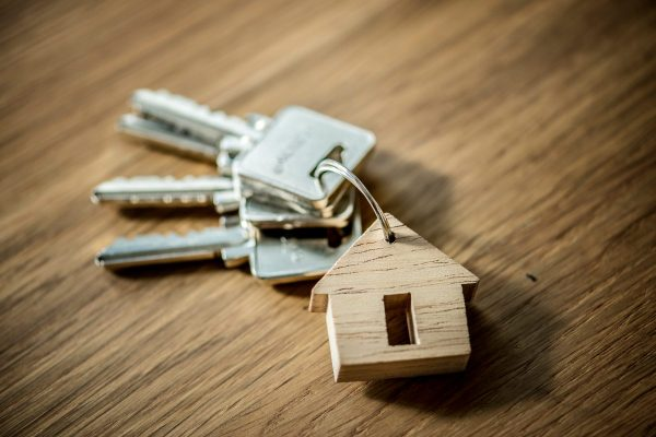 SMSF property market